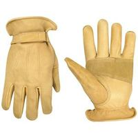 CLC 2058XL Driver Work Gloves