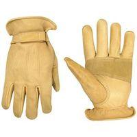 CLC 2058XL Driver Work Gloves