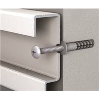 Closetmaid 2876 Mounting Hardware