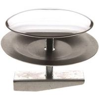Danco 88952 Faucet Hole Covers