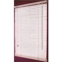 Soundbest FWB-23X42-3L Blinds
