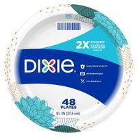 Dixie 15128