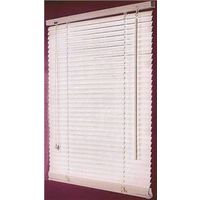 Soundbest FWB-23X64-3L Blinds