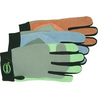 Guard 790 Protective Gloves