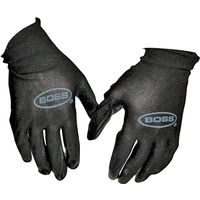 Boss 7850N Protective Gloves
