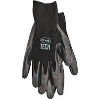 Tech 7820X Protective Gloves