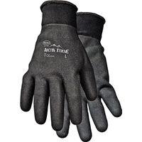 Arctik Xtreme 7841L Protective Gloves