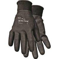 Arctik Xtreme 7841X Protective Gloves