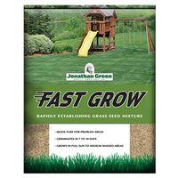 Jonathan 10820 Fast Grow Grass Seed