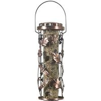 Perky Pet Birdscapes 550 Garden Bird Feeder