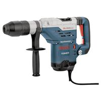 Bosch 11264EVS Corded Rotary Hammer