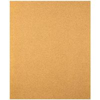 SANDPAPER AL OX 150GRIT 9X11IN