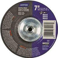 WHEEL GRINDING METAL TY27 7IN