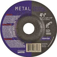 WHEEL GRIND METAL 4-1/2IN ALOX