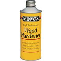 Minwax 41700000 Wood Hardener