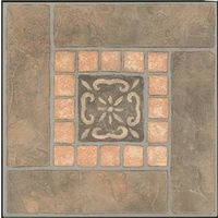 Mintcraft CL3267 Floor Tile