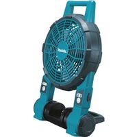 FAN CORDLESS TOOL LI-ON 18V