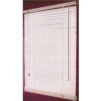 Soundbest FWB-34X64-3L Blinds