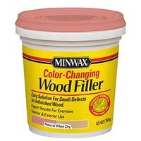 FILLER WOOD INT/EXT NATL 5.5OZ