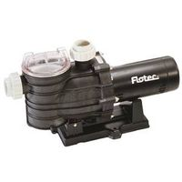Flotec AT251001 In-Ground Pool Pump