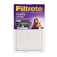 3M Filtrete Ultra Ultra Allergen Reduction Filter