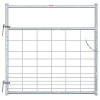 Behrens 40115048 Wire Filled Gate