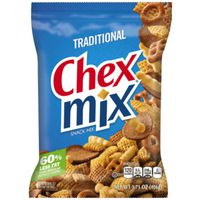 Chex Mix CMT8 Snack Food