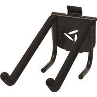 Gladiator GAWUXXTHRH Tool Hook