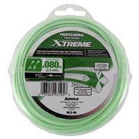 Xtreme WLX-80 Trimmer Line