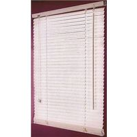 Soundbest FWB-47X64-3L Blinds