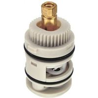 Danco 88197 Faucet Cartridges