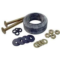 TANK TO BOWL REPAIR KIT GERBER
