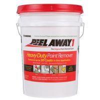 Peel Away 1005N Paint Remover