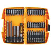 SET BIT INS DOWELING KIT 37PC