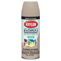 Krylon K02437 Spray Paint