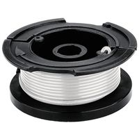 TRIMMER LINE REPL .065INX30 FT