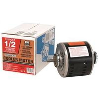Copper line 2203 Replacement Cooler Motor