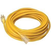 Coleman 025880002 Extension Cord