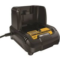 CHARGER BATTERY LITHIUM 40VOLT