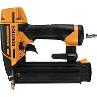 NAILER BRAD 18GAUGE 1/4IN