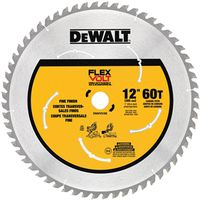 BLADE SAW 12IN 60T