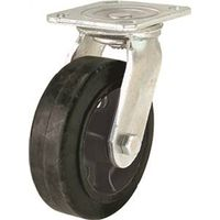Shepherd 1400 Swivel Caster