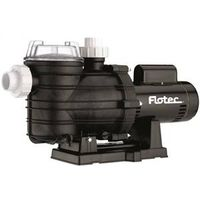 Flotec FPT20515 In-Ground Pool Pump