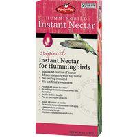 Perky Pet 240 Original Hummingbird Instant Nectar