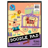 Top Flight 4650215 Doodle Pad