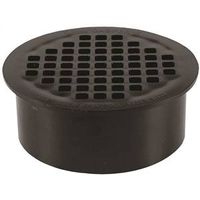 Oatey 43568 Snap-In Floor Drain
