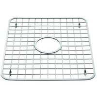 Inter-Design 72102 Dish Drainers