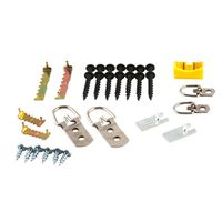 HANGING KIT PROFESSIONAL 21PC