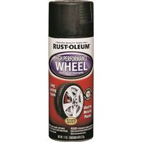 Automotive 248928 Wheel Coating
