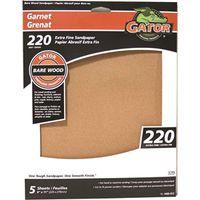 Gator 4465-012 Sanding Sheet